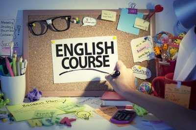 English Online Test